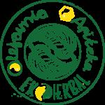 logo wegeland